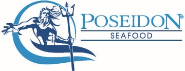 Poseidon Coupons